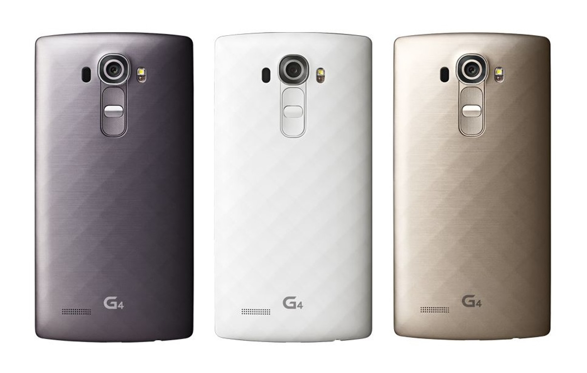 LG G4 Community Giving $2000 Prize – TechnoNewsNow